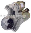car Buick starter motor 12v auto part for buick motor(2-2110-DR-2)