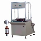FKJ-1 Armature Sealing Machine