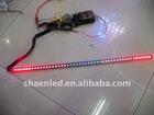 Car LED Knight Rider Lights