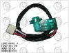 A0005459508 IGNITION SW. LE02-06001-4 for BENZ TRUCK