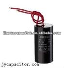 cbb60 motor run ac capacitor 25uf 450v