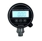 PG801C Series Digital Pressure Gauge 3V battery power supply