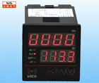 TE4 Series Intelligent temperature controller YOTO Brand