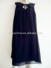 2011 fashion summer & autumn formal dress