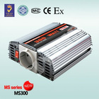 New Version 300W Power Inverter (MS Series)