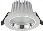 21W LED ceiling lighting