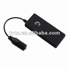 Bluetooth Stereo Audio Receiver,Bluetooth Receiver Dongle