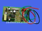Universal Power Switching Module QH-29