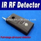 Mini RF Bug Detector Finder O-858