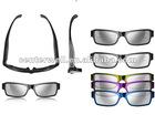 720P Glasses Camera Eyewear Camera