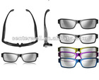 720P Glasses Camera Eyewear Camera