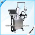 advanced cellulite machine vacuum equipment reduce body weight FB-F017