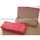 jewellery set box necklace box paper watch box ring box bracelet box