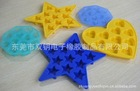 silicon cake moulds silicone products