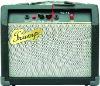 guitar amplifier TG-15