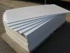 FRP insulated panel