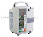 ZNB-XD with CE Mark Infusion Pump