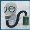 MF1A-type gas masks