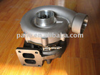 MERCEDES BENZ OM441LA turbocharger TA4521 OE no.004 096 5099 Part no.466618 5013S