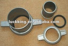2 Inch 3 Inch Couplings Aluminium for Water Pump Parts
