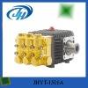JHYT-1506A TRIPLEX PUMP