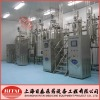 high level fermenter supplier