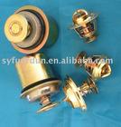Cummins TRUCK parts Thermostat JWQ61057-71