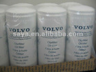 Volvo oil filters 466634