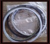 Hino engine piston ring J06C