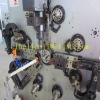 Helicoil Automatic Machine Supplier