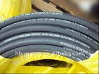 "r1 high pressure hose(ID:5/16"")"