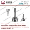 C V Joint for cars cv joint for auto cv joint manufacturer