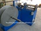 Steel Strips Slitting Machine