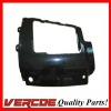 HEAD LIGHT COVER FOR VOLVO FH12