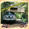 car top tent