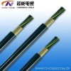 Oil Refineries Control Cable