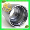 aluminum precision machining parts