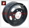 5.50-16 atv tire