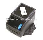 minicar PU console box