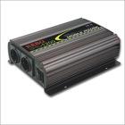 DC to AC 12V/24V Inverter