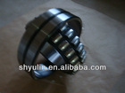 self-aligning roller bearing 23052 CCK/W33