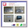 Best quality!!! Manufacturer memory card,micro sd card,sd card with CE Low Price