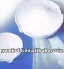 P-Hydroxybenzoic acid