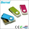 Bernal promotional electronic gift Thumb drive (BN-PS016)