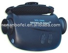 NV-2000 Monocular Night Vision Device/goggles