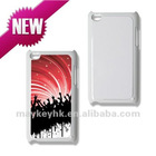 Sublimation Phone Cover cases for ipod touch