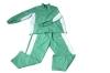 sportswear(men's sportswear,outdoor clothing,outdoor jackets)