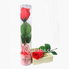 Promotion Gift for rose flower