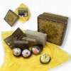 Bath Gft Sets suitable as promotional gifts