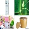 Bamboo Shavings Extract